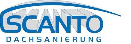 Scanto